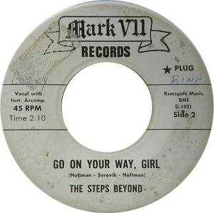 steps-beyond-68