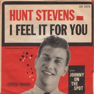 stevens-hunt-58