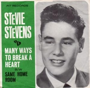 stevens-stevie-62