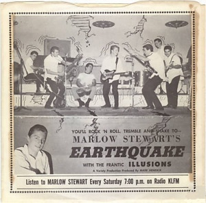 stewart-marlow-illusions-64-a