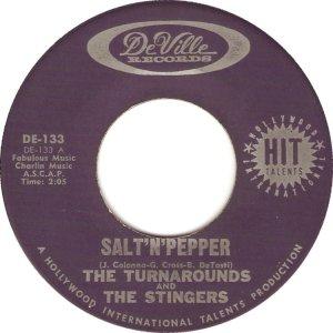 stingers-65