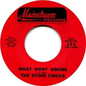 stone-circus-69