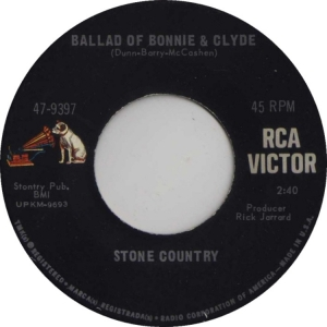 stone-country-67