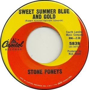 stone-poneys-67