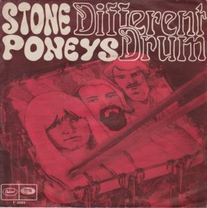 stone-poneys-pic-2