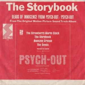 storybook-68