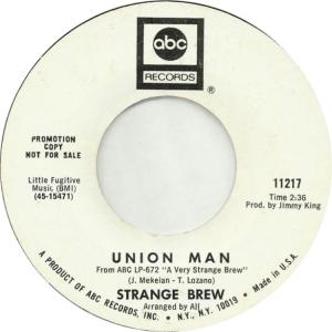strange-brew-69