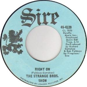 strange-brothers-show-70
