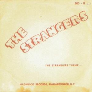 strangers-62