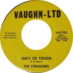 strangers-alabam-67