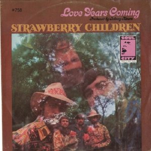 strawberry-children-68