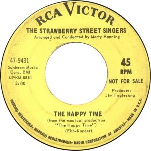 strawberry-street-singers-68