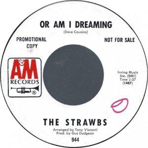 strawbs-68