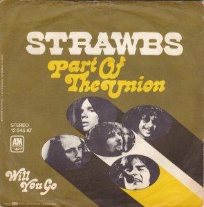 strawbs-pic