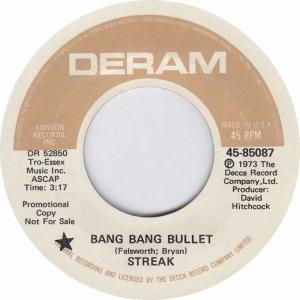 streak-73