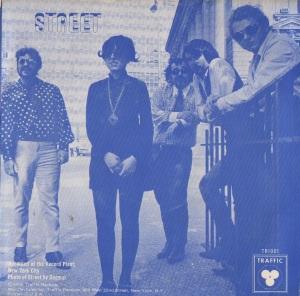 street-69-b