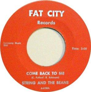 string-beans-ala-66