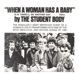 student-body-69