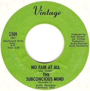 subconcious-mind-68