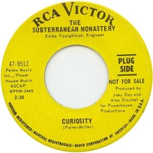 subterranean-monastery-68