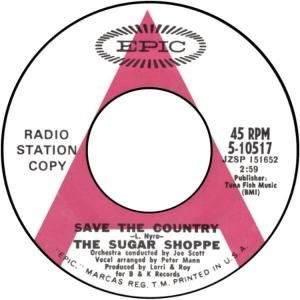 sugar-shoppe-69