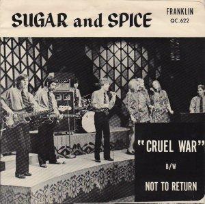 sugar-spice-67