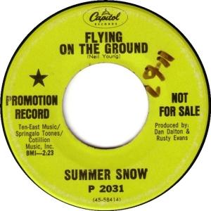 summer-snow-67