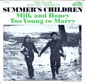 summers-children-66