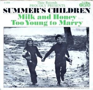 summers-children-66