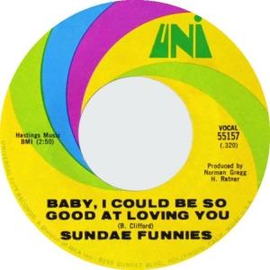 sundae-funnies-69