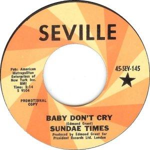 sundae-times-68