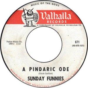 sunday-funnies-67