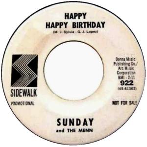 sunday-menn-67