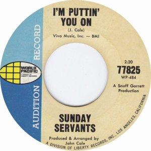 sunday-servants-66
