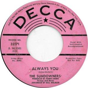 sundowners-ny-67