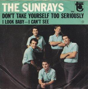 sunrays-66