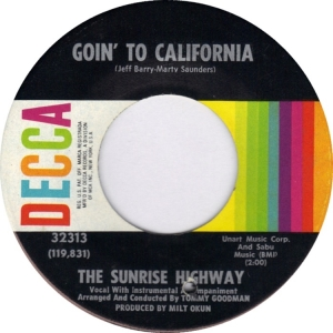 sunrise-highway-68