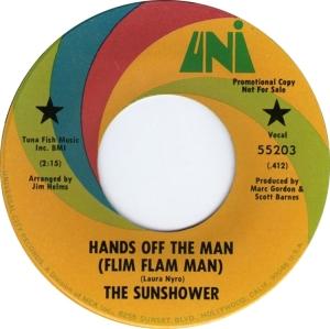 sunshower-70