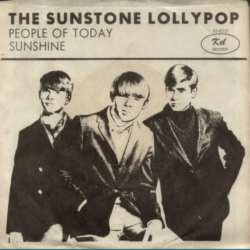 sunstone-lollypop-68-wisc-a