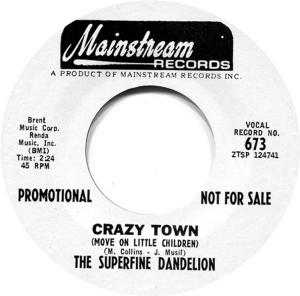 superfine-dandelion-67
