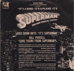 superman-broadway-66-a
