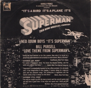 superman-broadway-66-a