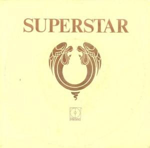 superstar-mov-69-a