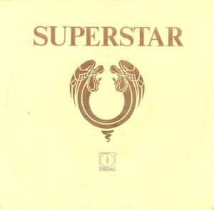 superstar-mov-69-a
