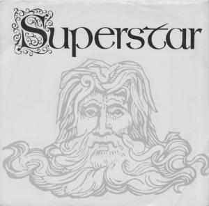 superstar-mov-69-b