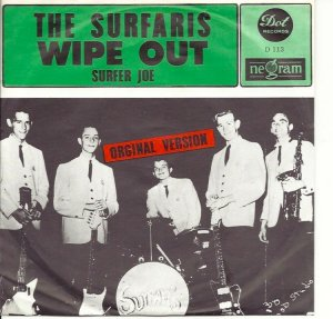 surfaris-pic