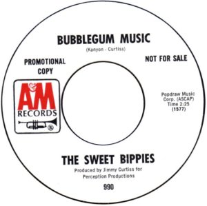 sweet-bippies-68