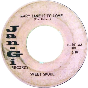 sweet-smoke-68