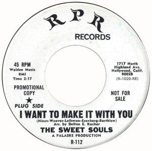 sweet-souls-69