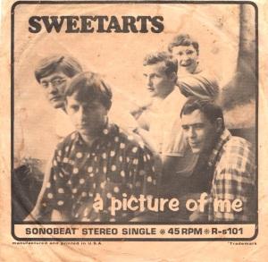 sweetarts-67